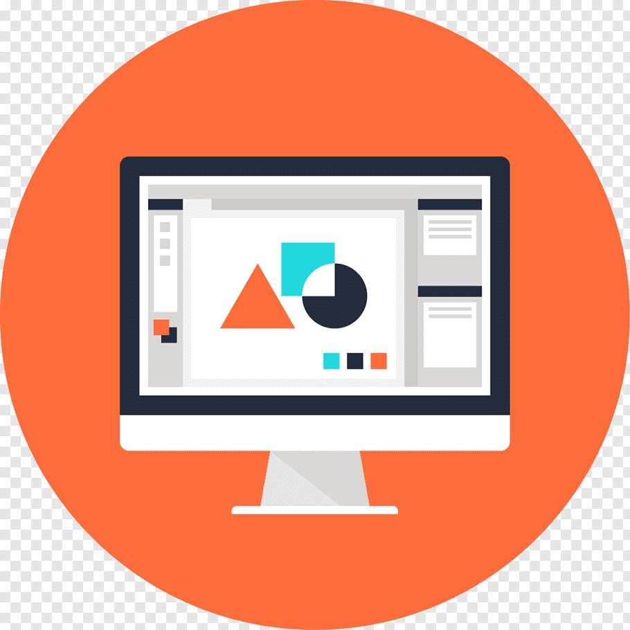 computer icons digital marketing referral marketing e commerce portal png clip art