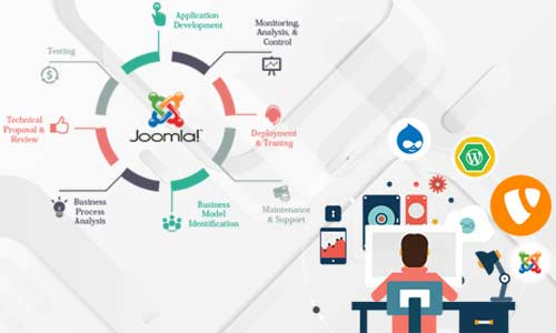 joomla ecommerce development, joomla ecommerce developers, joomla web development, joomla web developer, joomla web services