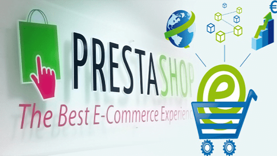 prestashop ecommerce development, prestashop development company, prestashop web development, prestashop development agency, prestashop agencies