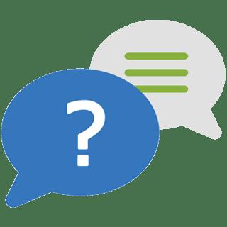 sales enquiry