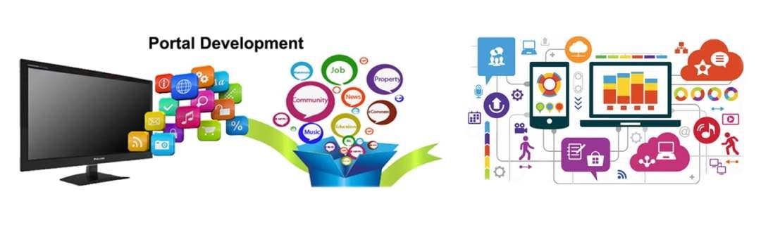 job portal development, job portal design cost, job portal app development, job portal website development cost, job portal website development