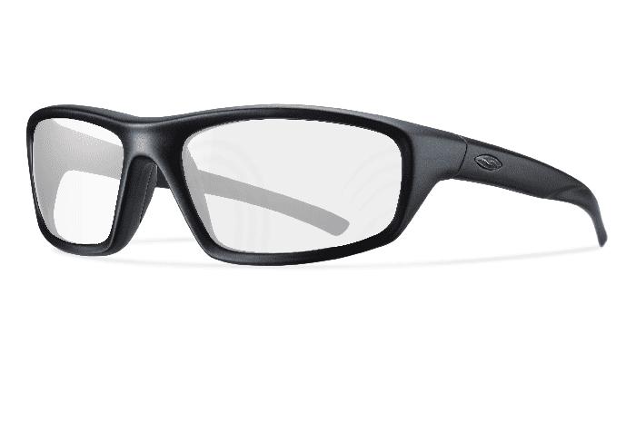 Prescription Safety Glasses Smith Director Elite - ADS Lifestyle