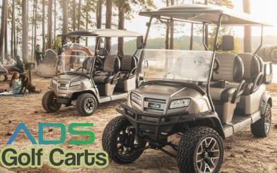 Merchants Tire Near Me >> Golf Carts Near Me Rockwall Texas Parts Dallas Club Car