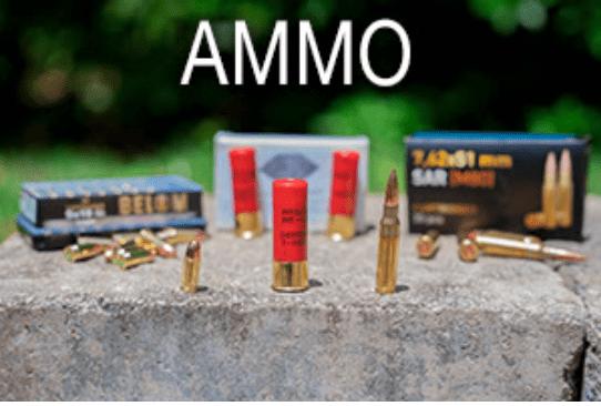 ammo-big-daddy-unlimited