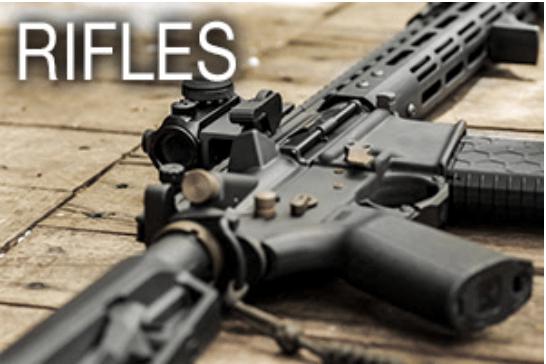 rifles-big-daddy-unlimited
