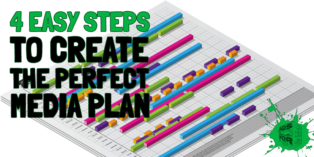 4-Easy-Steps-To-Create-The-Perfect-Media-Plan
