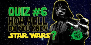 Quiz-6---How-well-do-you-know-Stars-Wars