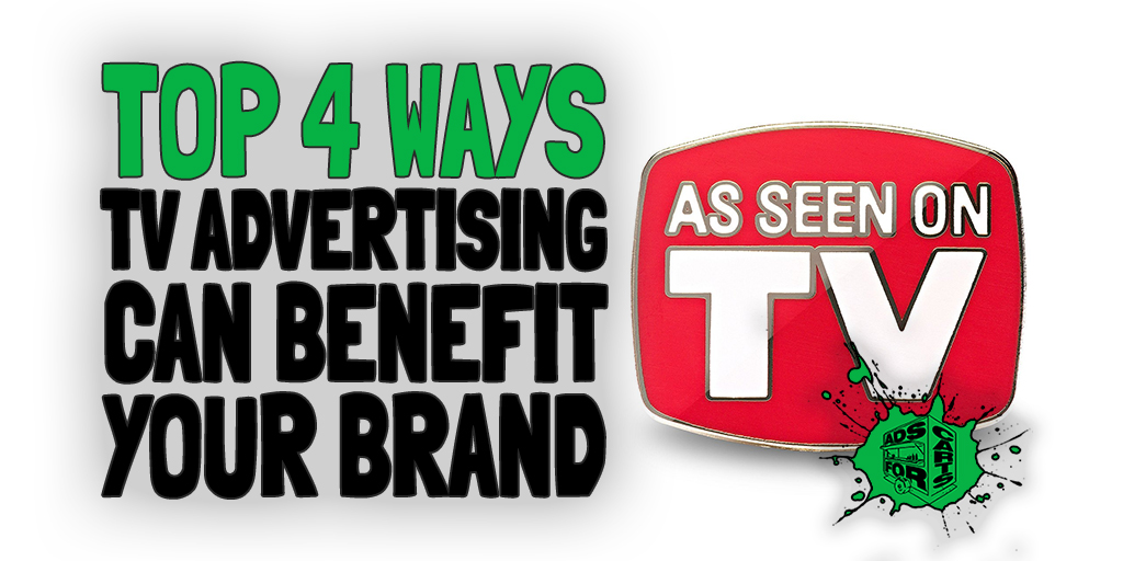Top-4-Ways-TV-Advertising-Can-Benefit-Your-Brand