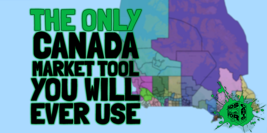 THE-ONLY-CANADA-MARKET-TOOL-YOU-WILL-EVER-USE-
