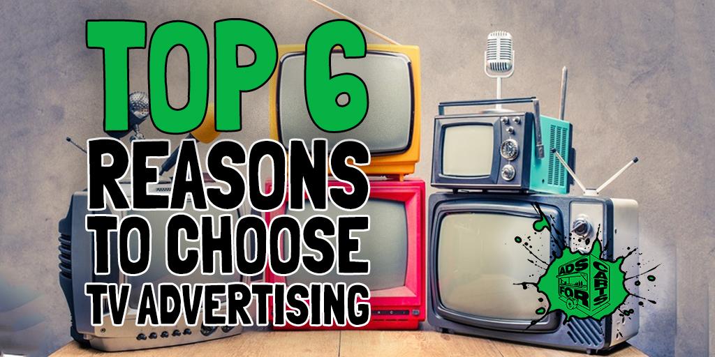 Top-6-Reasons-To-Choose-TV-Advertising