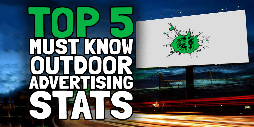 5-Must-Know-Outdoor-Advertising-Stats