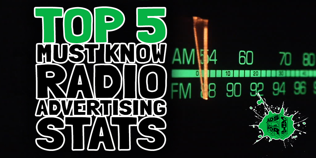 5-Must-Know-Radio-Advertising-Stats