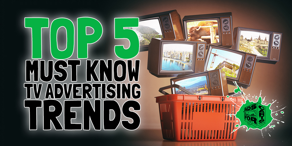 Top-4-Must-Know-TV-Advertising-Trends