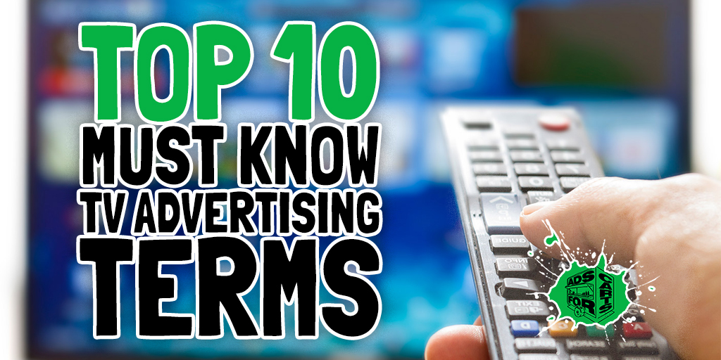 Top-20-Must-Know-TV-Advertising-Terms