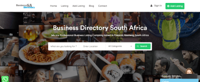 Business-Directory-South-Africa-Designed-by-Digital-Marketing-PTA