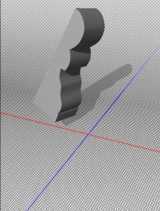 Photoshop 3D.