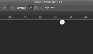 Photoshop 3D