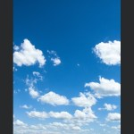 Preview of downloadable sky image