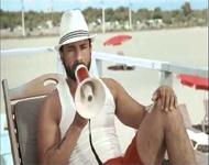 Saif Amul Macho TV Ad