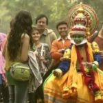 Kathakali Dance Ad by 7up