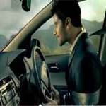 Hyundai i20 Car Kidnapped Latest New TV AD