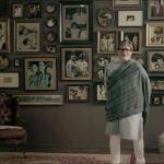 Maa Baap Kahin Nhi Jaate Ad by Amitabh Bachchan