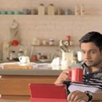 NESCAFÉ #ItAllStarts Video