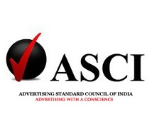 Advertising watchdog upholds complaints against 110 cos including Amazon, Hindustan Uniliver