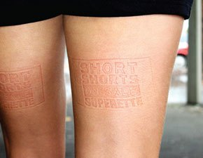 10 Creative Marketing Campaigns