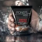 Pond's Men Face Wash TVC Starring Varun Dhawan