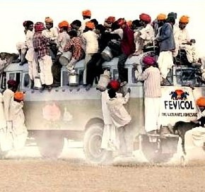 These Smartest Indian Ads will Blow Your Mind