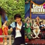 Tanu Weds Manu Returns – Trailer