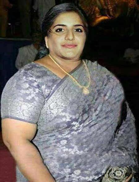 katrina kaif in govt service