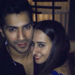 Varun Dhawan Admits His Girlfriend Prefers to Keep Their Affair a Secret!