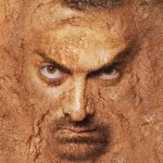 Aamir Khan Gains Weight For Hefty New Look In Dangal