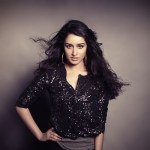 Things Shraddha Kapoor's Fan Should Know
