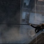 THE WALK – Official Trailer (Based On True Story)