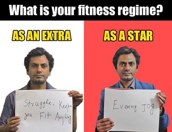 what nawaz fitness gerime