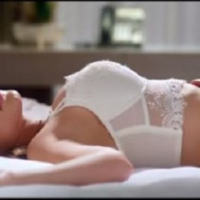 "Sunny Leone's ""One Night Stand"" Teaser Is Here - Bollywood Movie"