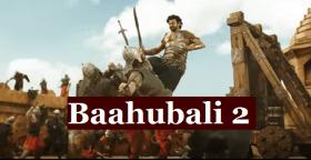 Baahubali 2 the conclusion trailer