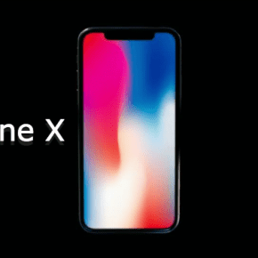 Apple Launch Its iPhone 8, 8 Plus and Future SmartPhone iPhone X, Have a Look