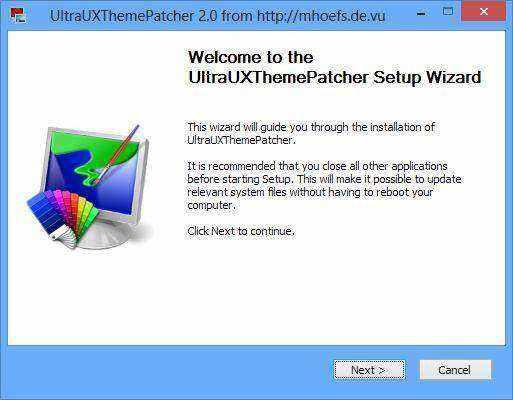 Descargar Temas Gratis para Windows 8 y Windows 10 1