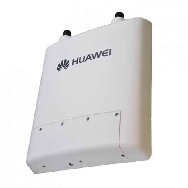 Contraseña del Modem de Directv Huawei B2268H (usuario y clave) 4