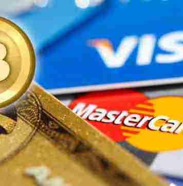 ₿🥇Comprar Bitcoin con Tarjeta de Credito (en Argentina CEPO) 5