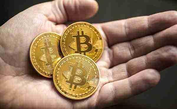 8 Verdades Inmutables sobre Bitcoin que debes saber