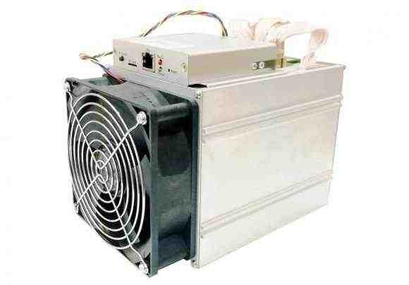 Antminer Z9 mini para Equihash (Zcash, Bitcoin Private, Zclassic)