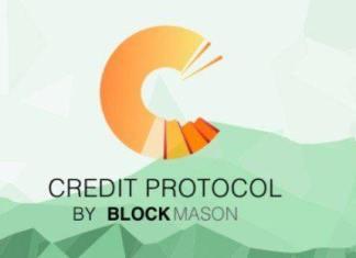 ¿Que es BCPT o Blockmason Credit Protocol Token? 1