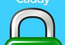 Como Instalar y Configurar Caddy Web Server en Ubuntu 16.04   18.04 1