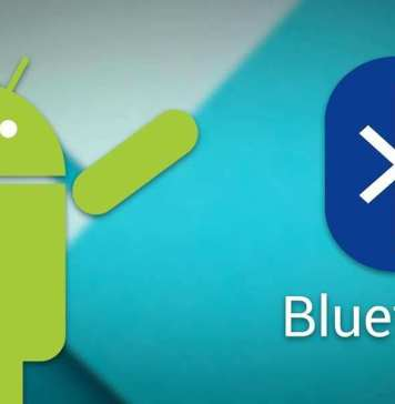 Administradores de Dispositivos Bluetooth para Android 6