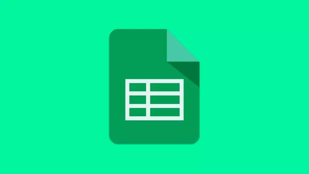 Google Sheets - Webs para reservar turno y control de aforo